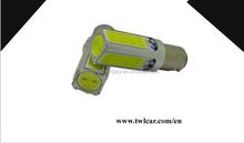 1156 12w+3w cob led light auto tuning