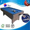 KBL-08A1 Pool billiard table