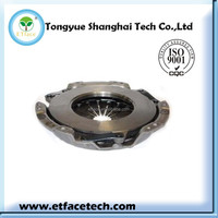 Top quality seco clutch cover manufacturer
