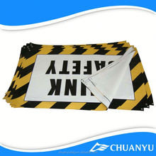 cool pictures to print colorful banner digital printing display