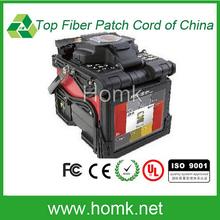 Korea INNO IFS-15 Fiber Fusion Splicer/ Fiber Optic Splicing Machine