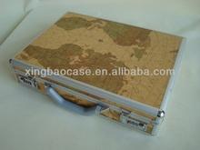 Briefcase woman,portable laptop briefcase,china laptop bag briefcase