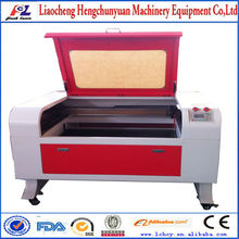 importers wanted cheap 1200*900mm 80w wood laser engraver machine