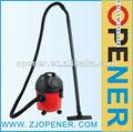 Húmedo y seco aspirador partes( nrx805a)