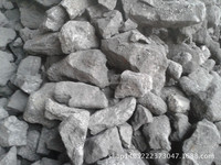 low sulphur Metallurgical Coke/met coke