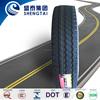 tire manufacturers winda tires car truck tire