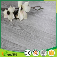 Cheap Price And High Quality PVC Floor Mat