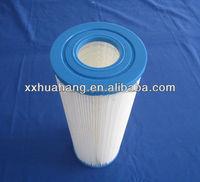 Swimming pool water filter cartridge intex filter cartridge 29001 wanted business partner