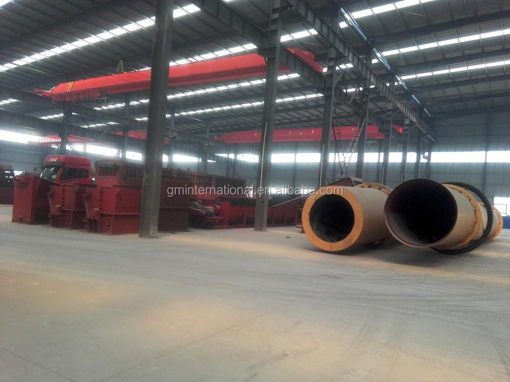 Aac производственная линия блока золы aac блока завод, 30000- 350000m3/год, газированные автоклаве бетонный блок делая машину