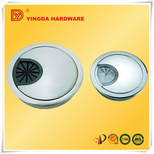 Hot sale Desk Cable Grommet From Yingda Factory