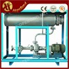 low cost thermal oil heater for injection molding machine