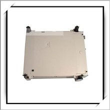 DVD ROM Drive TS-H943 MS28 For Xbox360
