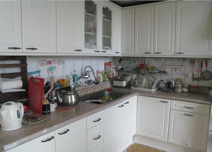 Bar kast keuken - Een dressoir keuken ...