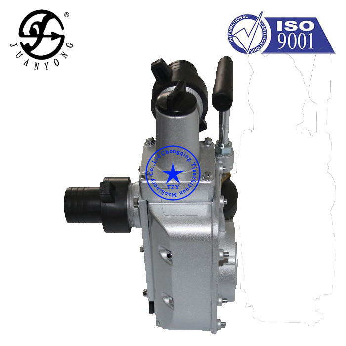 Juanyong brand water motor pump price mini mini 12v dc for Water motor pump price