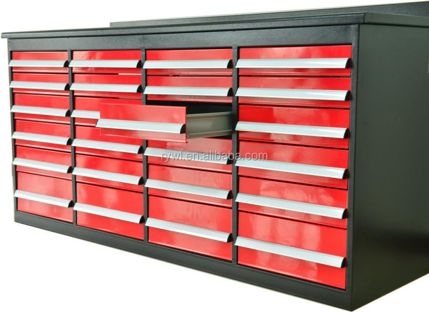 rytc24 garage m tallique armoire de rangement garage armoire murale armoire outils id de. Black Bedroom Furniture Sets. Home Design Ideas