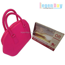 Small Clutch Purse Ladies Clutch Purse Importer of Leather Wallets