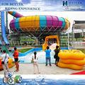 Mais recente engraçado inflável piscina para crianças fábrica na china