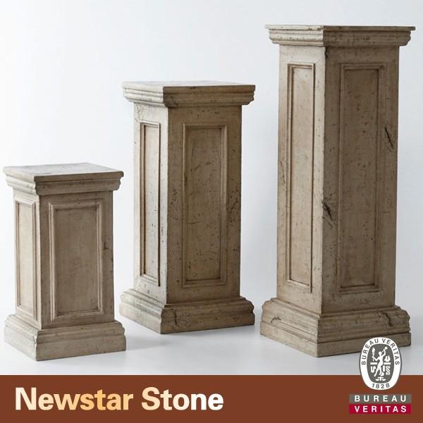 Marble Roman Square Pillar Design Roman Pillar Buy