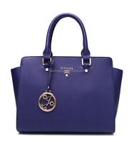 online shopping india wholesale accept paypal fashion women bag with fancy zipper