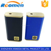 Top selling Osmium Slim box mod and osmium box mod in stock