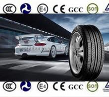Durun Tyres/Tires Car Passenger, PCR Tyres 185R14C
