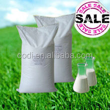 Hot sale 2015 dextrose monohydrate injection grade