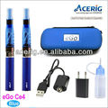 Más calientes! mejor venta ego ce4 cigarrillo electrónico e cigarrillo de Acerig
