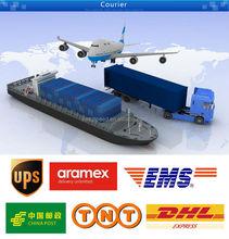 Cheap sea freight rates container sea freight to dubai