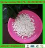 Potassium Chloride (60%min K2O) 0-0-60 low Na