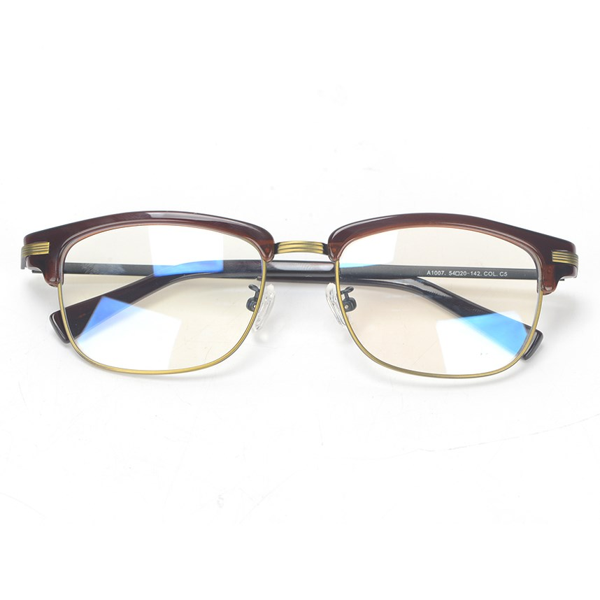 Eyeglass Frame Companies : Wholesale Square Vintage Wholesale Eyeglass Frames ...