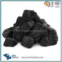 2015 Hot Sale China,Indonesian,Australia Coal
