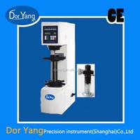 Digital Multi-functional Hardness measurement equipment Dor Yang 570HAD John Deere Special Tools Water Hardness Meter