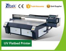 Signage Brand Printing Machine Advertising Printing Machine