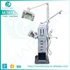 19 in1 facial steamer multifunctional facial machine