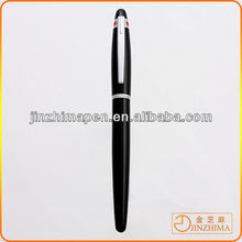 Classic Series metal roll pen, school & office supply