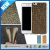 C&T Wholesale luxury newest official design style tpu soft case cover for apple iphone 6 plus