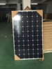 Shine customizied design 80w solar panel mono solar panel