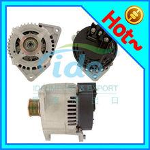 Auto alternator manufacturer 0986044761
