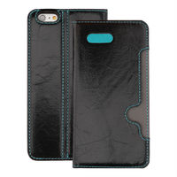 Alibaba trusted suppliers customed phone cover case for iphone 5