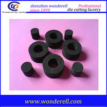 rubber compression moulding industrial rubber supply silicone manufacturers