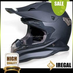 Carbon fiber Aluminum Spartan Safety Scooter Helmet