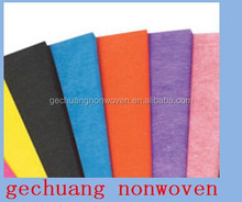 fashionable custom wrapping tissue paper