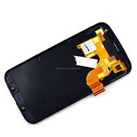 Mobile Phone Lcd Touch Screen For Motorola Moto X Xt1058,For Motorola Moto X Xt1058 Lcd Screen Replacement Parts