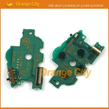 Power Switch board for PSP1000 Power Switch Board Repair parts