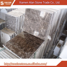 Wholesale from china Oriental Brown Marble
