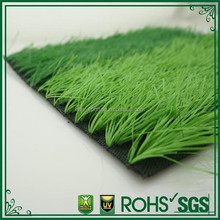 buy synthetic grass professional manufacturer good lawn