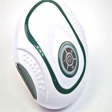 New Products Slimming Belt For Men/Women Hot Sex Images Of Slimming Massage Belt/Belly Fitness Equipment