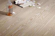 Stable supply Ash/Tamo FJ wood flooring