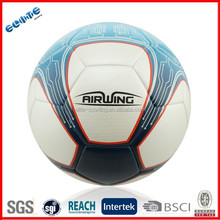 Thermo Bonding Street football balls