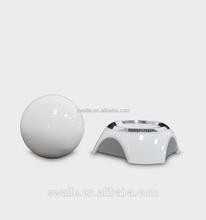 Brand New Intelligent Toys Robotic Ball Outdoor Christmas Lighted Balls